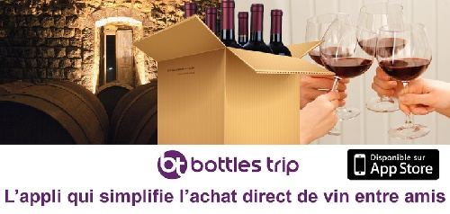 chateau-peyreyre-bottle-trip