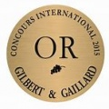 img Gilbert & Gaillard 2015 Or